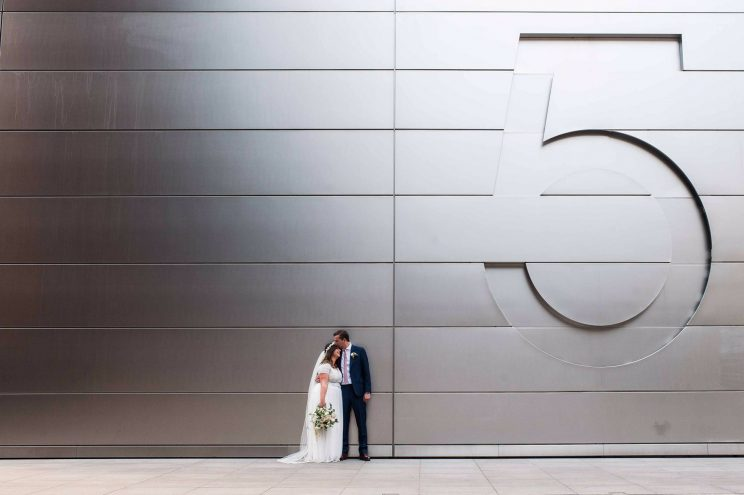 Brides The Show 2016 - Alexandria Hall Wedding Photography, Wedding Day